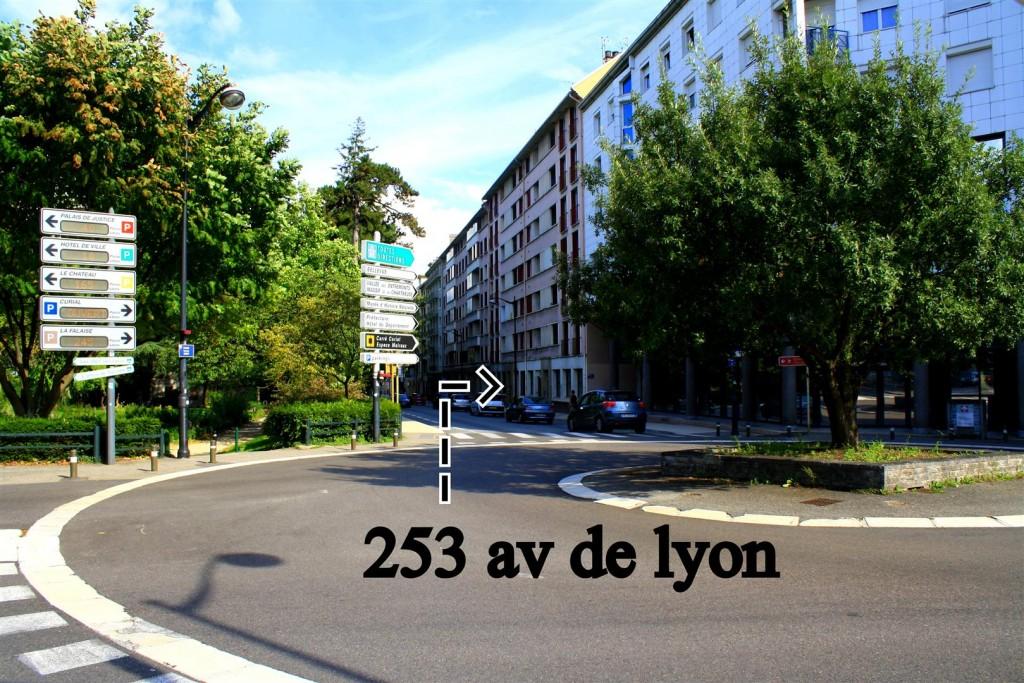253 ave de lyon (Large) (2)